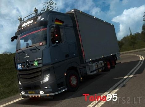 truck-pack-2