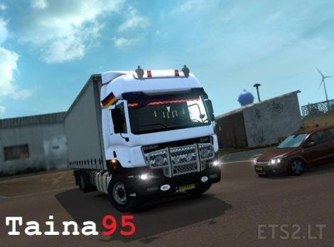 truck-pack-3
