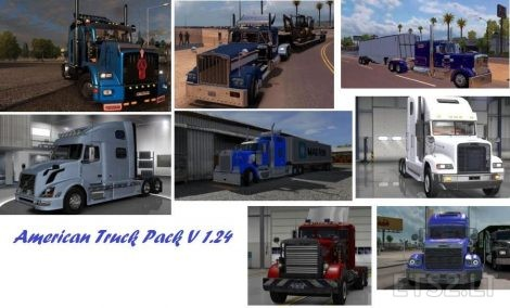 truck-pack