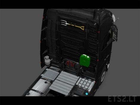 tune-truck