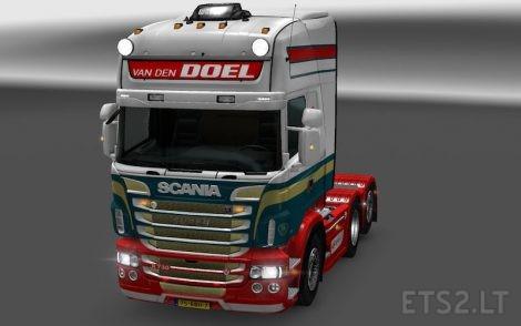 van-den-Doel-Int.-Transport-1