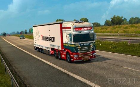 van-den-Doel-Int.-Transport-2