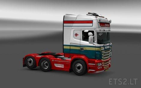 van-den-Doel-Int.-Transport-3