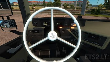 volvo-wheel