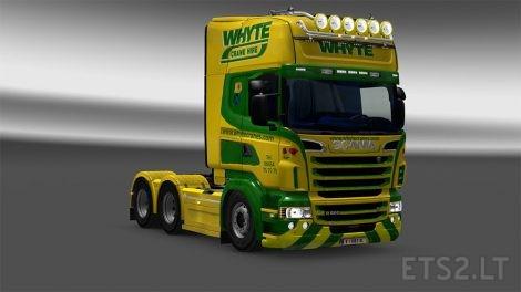 whyte-2