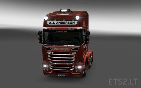 a-j-anderson-transport-1