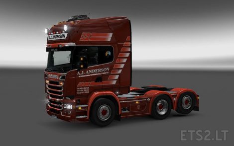 a-j-anderson-transport-2