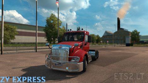 ats-trucks-1