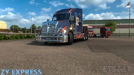 ats-trucks-2