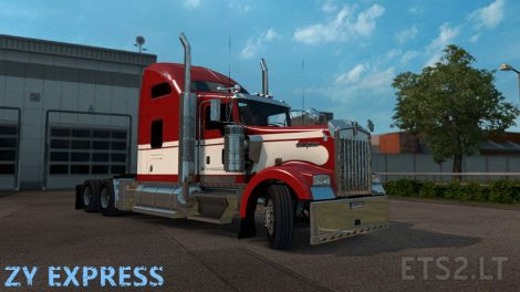 ats-trucks-3