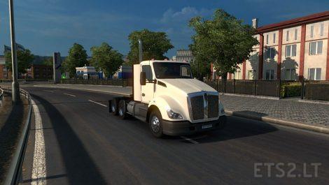 ats-trucks-pack-1