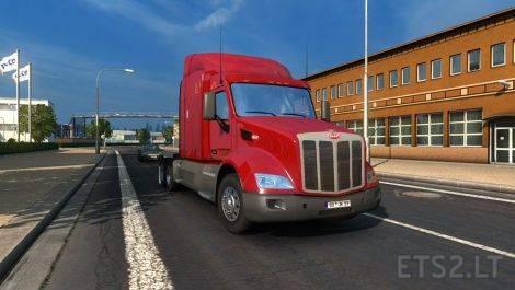 ats-trucks-pack-3