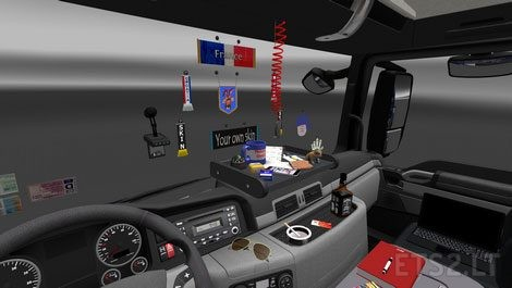 addons-for-dlc-cab-2