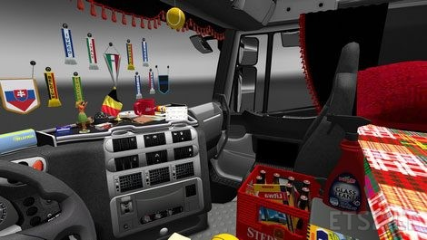 addons-for-dlc-cab-3