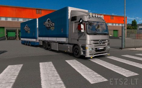 bdf-tandem-truck-1