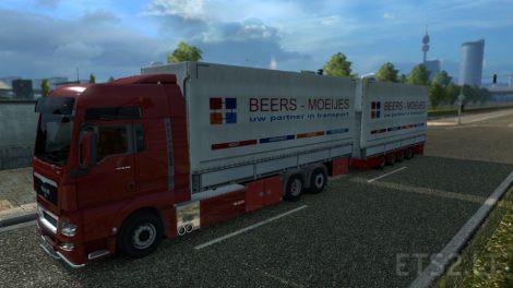 bdf-tandem-truck-2