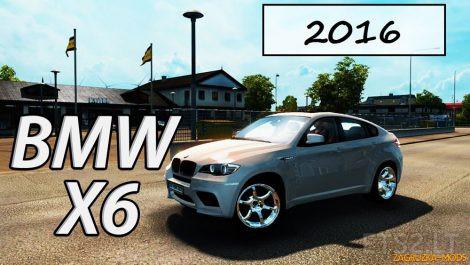 bmw-x6-2016-1