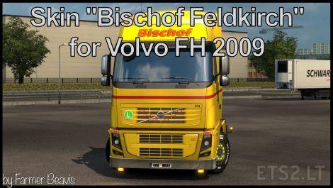 bischof-feldkirch