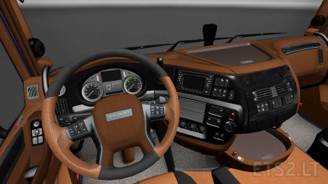 black-brown-interior-1