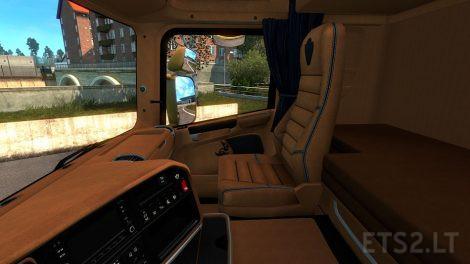 black-brown-interior-2
