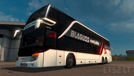blaguss-eurolines-1