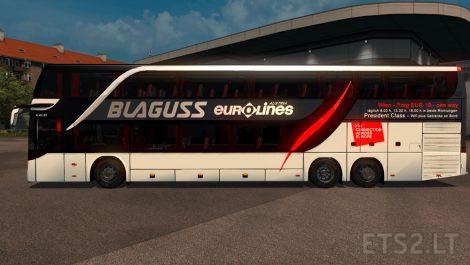 blaguss-eurolines-2