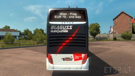 blaguss-eurolines-3