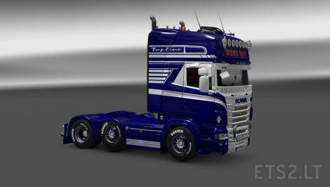 blue-vabis-1
