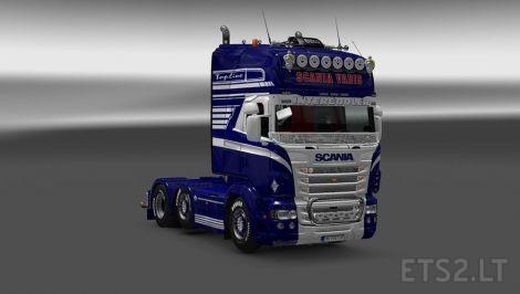 blue-vabis-2