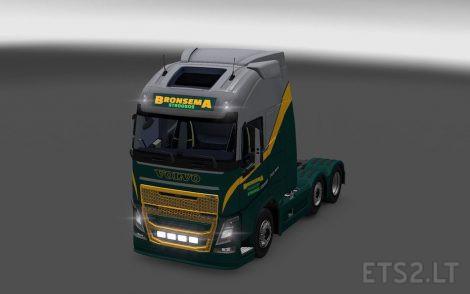 bronsema-transport-2