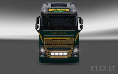 bronsema-transport-3
