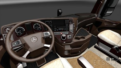 brown-interior-1