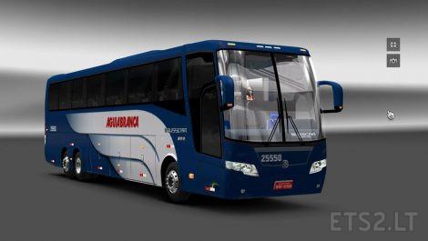 bus-elegance-360-1