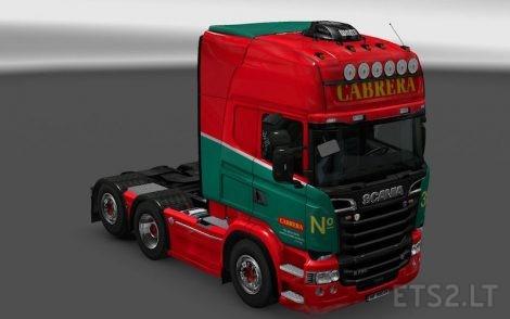 Cabrera-Transportes-1