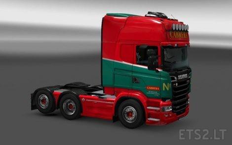 Cabrera-Transportes-2