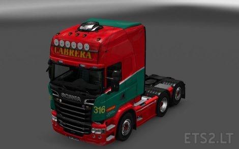 Cabrera-Transportes-3