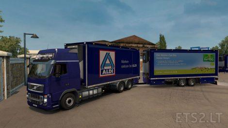cooler-trailer-bdf-tandem-1