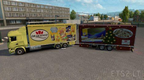 cooler-trailer-bdf-tandem-3