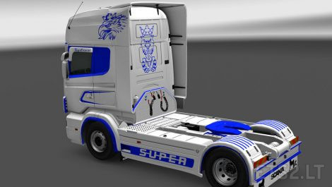 custom-2