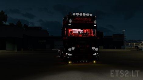 custom-flare-1