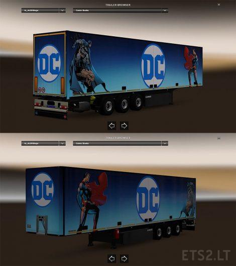 dc-comics-3