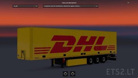 DHL-1