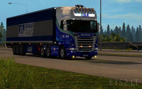 dlr-transport-1