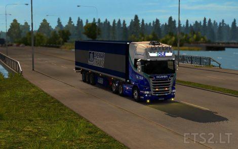 dlr-transport-3