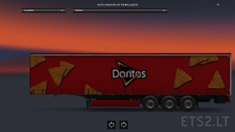 doritos-1