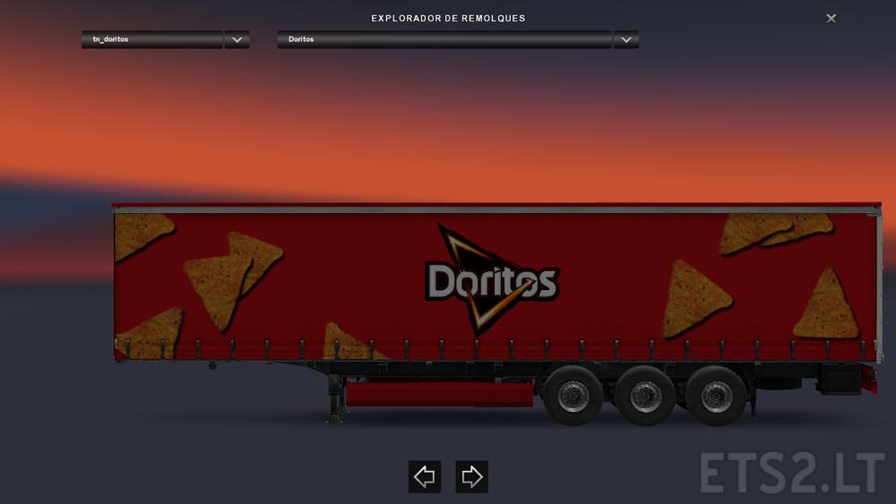 [Obrazek: Doritos-1.jpg]