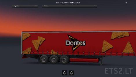 doritos-2