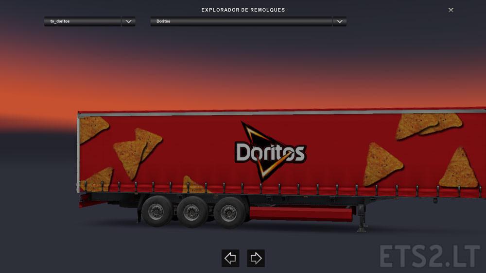[Obrazek: Doritos-2.jpg]
