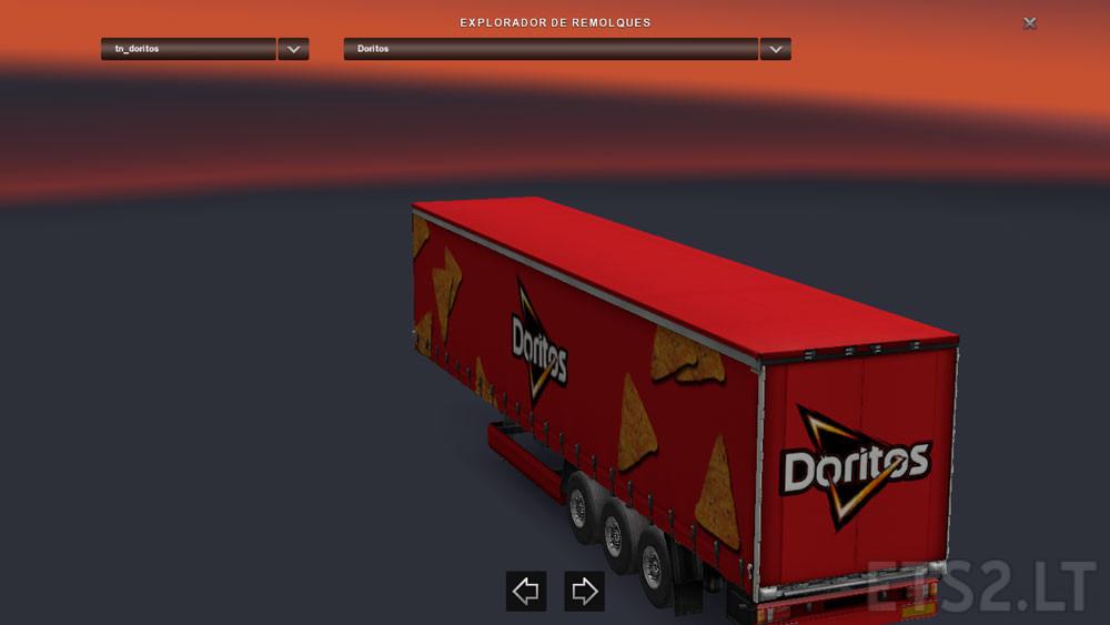 [Obrazek: Doritos-3.jpg]