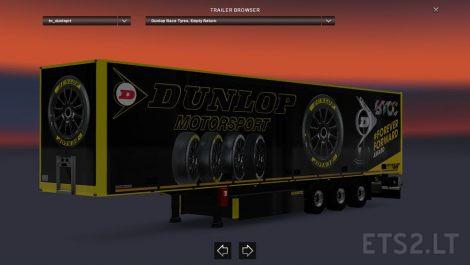 dunlop-motorsport-tyres-1